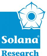 Solana Research GmbH
